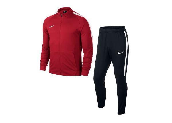 Dresside komplekt lastele Nike Squad 17 JR 832389-657