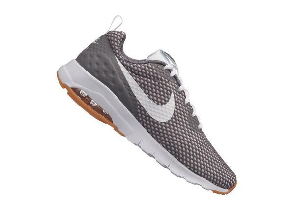 Vabaajajalatsid meestele Nike Air Max Motion LW M 844836-012