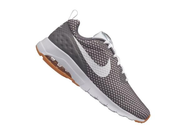 Miesten vapaa-ajan kengät Nike Air Max Motion LW M 844836-012