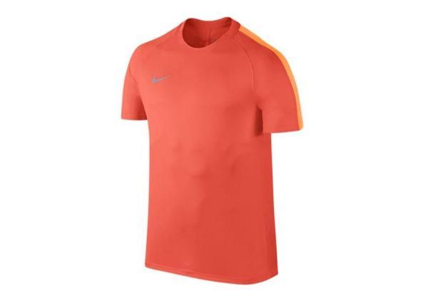 Miesten jalkapallopaita Nike Dry Squad Football Top M 807243-842