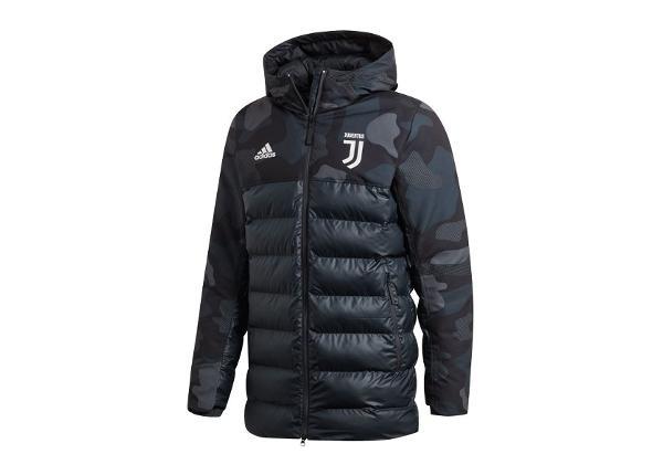 Talvejope meestele adidas Juventus SSP Padded Jacket M DX9202