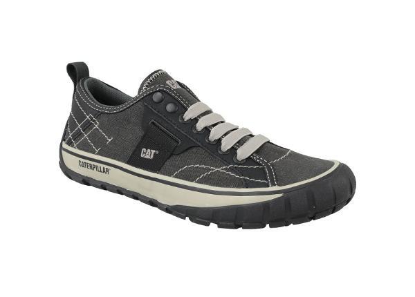 Miesten vapaa-ajan kengät Caterpillar Puma Deck Backpack 074706 24