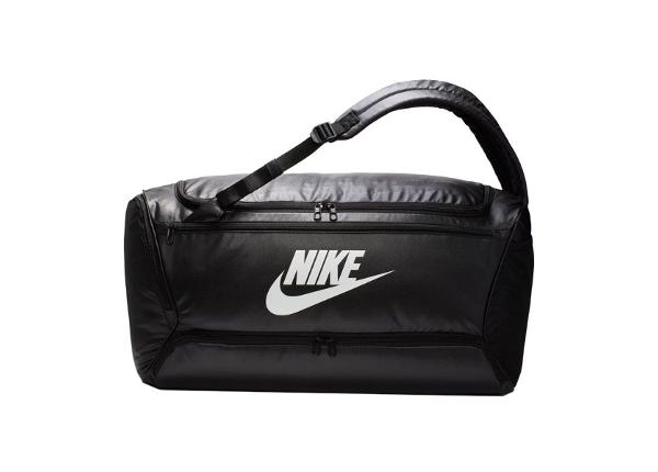 Spordikott Nike Brasilia Training Convertible Duffel Bag BA6395-010