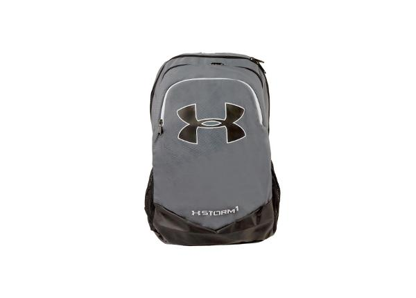 Seljakott Under Armour Scrimmage Backpack 1277422-040