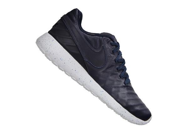 Vabaajajalatsid meestele Nike Roshe Tiempo VI M 852615-400