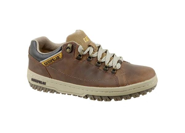 Miesten vapaa-ajan kengät Caterpillar Apa M
