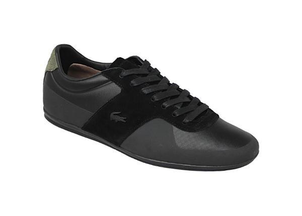 Miesten vapaa-ajan kengät Lacoste Turnier 117 1 M