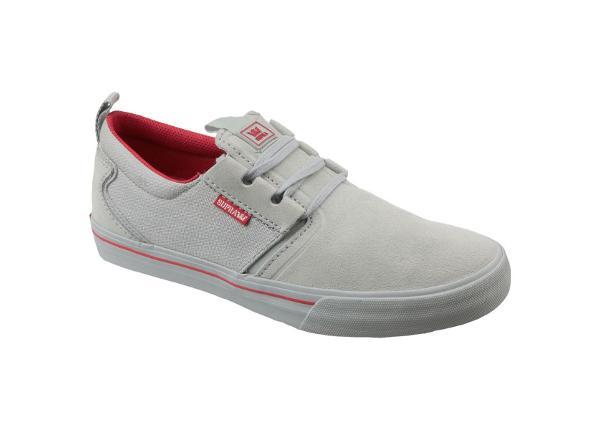 Miesten vapaa-ajan kengät Supra Flow M