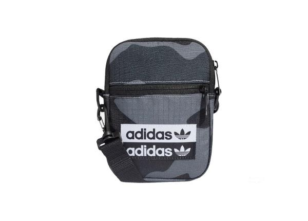 Õlakott adidas Camo Festival Bag EI8968