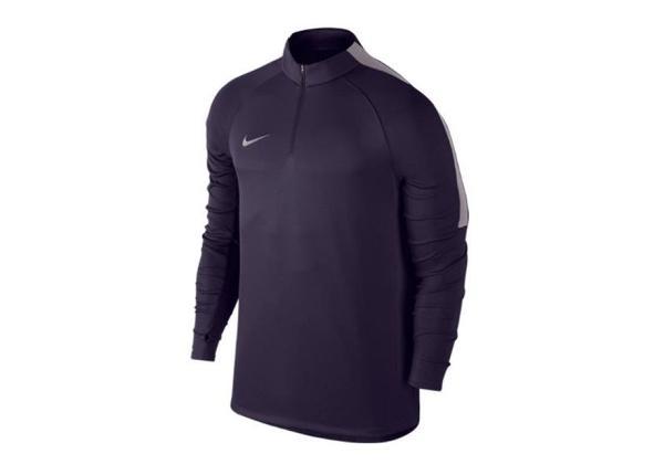 Dressipluus meestele Nike M Dril Top Squad M 807063-524