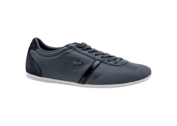 Miesten vapaa-ajan kengät Lacoste Mokara 416 M