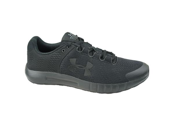 Naisten juoksukengät Under Armour Micro G Pursuit BP W 3021969-001
