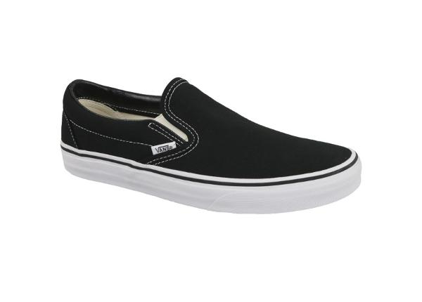 Miesten vapaa-ajan kengät Vans Classic Slip-On