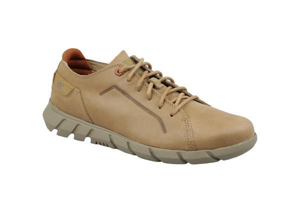 Miesten vapaa-ajan kengät Caterpillar Rexes M