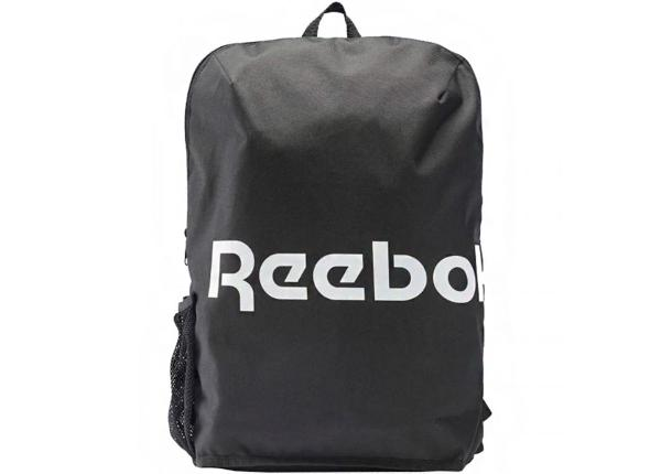 Selkäreppu Reebok Active Core Backpack S FQ5291