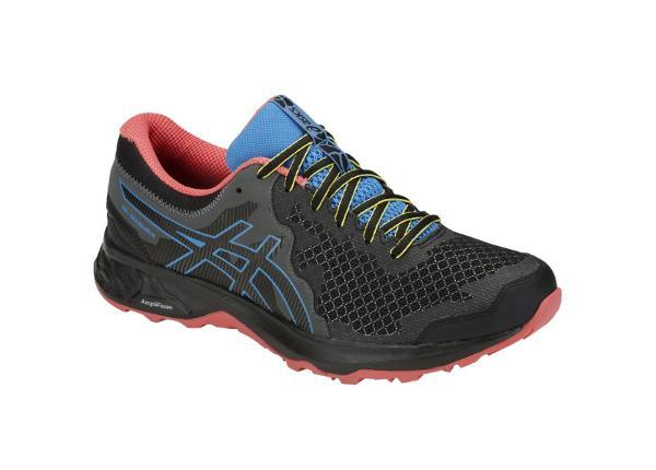 Miesten juoksukengät Asics Gel-Sonoma 4 M 1011A177-001