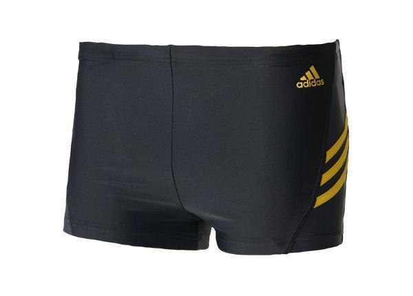 Meeste ujumispüksid adidas I INS BX M BP5769