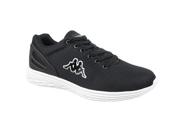 Miesten vapaa-ajan kengät Kappa Trust M 241981-1110