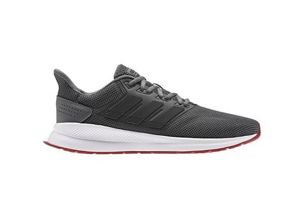 Miesten juoksukengät adidas Runfalcon M EE8153