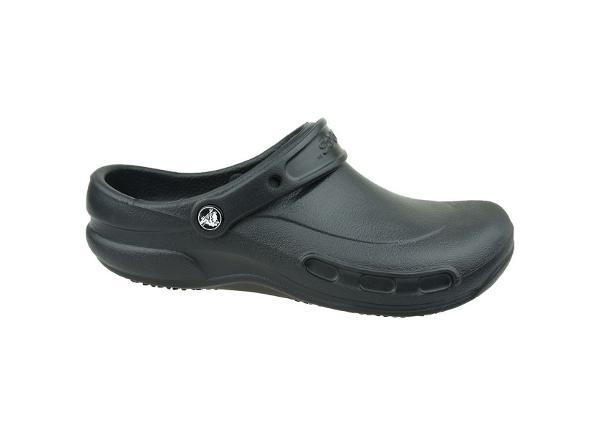 Aikuisten sandaalit Crocs Bistro U