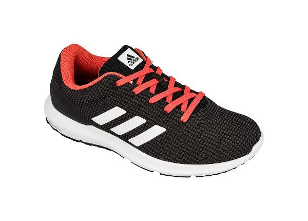 Jooksujalatsid naistele adidas Cosmic W BB4351