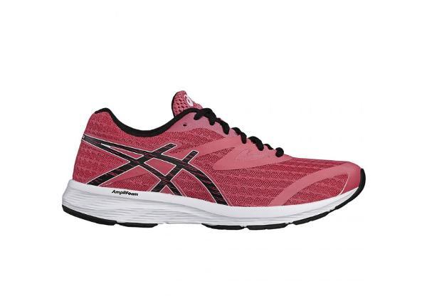 Jooksujalatsid naistele Asics Amplica W T875N-2090
