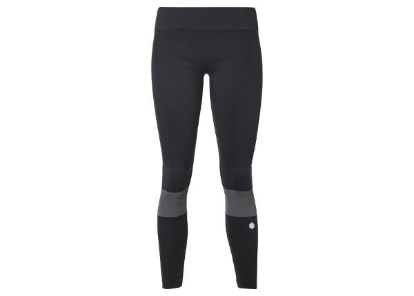 Naisten treenileggingsit Asics Seamless Tight W 2032A237-001