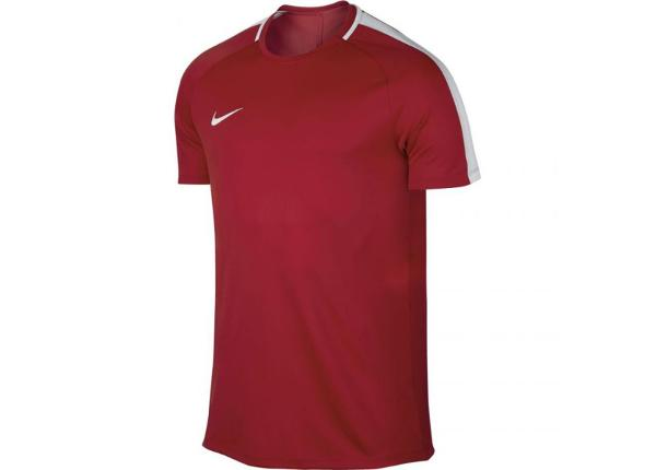 Miesten jalkapallopaita Nike Nk Gry Ss Academy M 832967-657