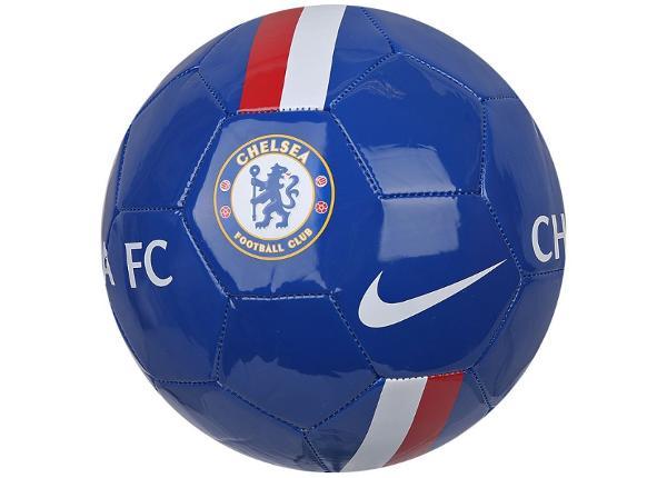 Jalgpall Nike Chelsea FC NK SPRTS SC3777-410