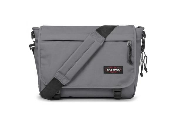 Õlakott Eastpak Delegate Bag