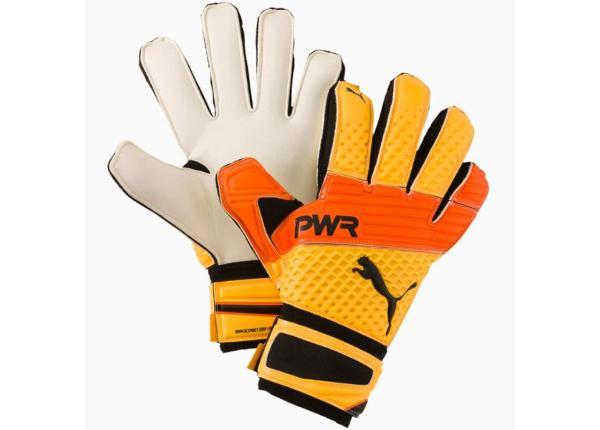 Väravavahikindad Puma Evo Power Grip 2.3 RC 041222 35