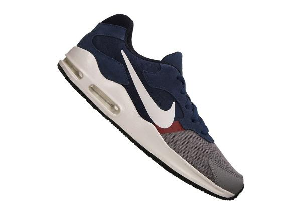 Vabaajajalatsid meestele Nike Air Max Guile M 916768-009