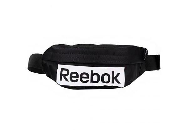 Vöökott Reebok Linear Logo Waistbag FS7215