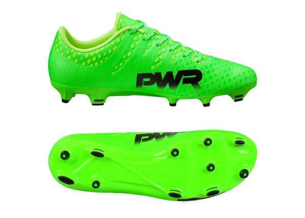 Jalgpallijalatsid meestele Puma Evo Power 3 FG 103956 01