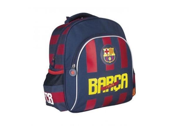 Seljakott FC Barcelona FC-80