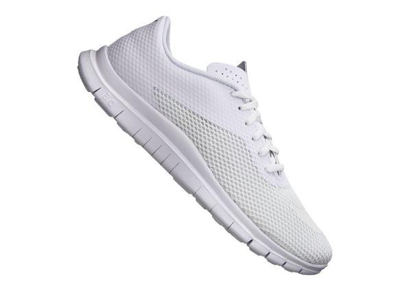 Vabaajajalatsid meestele Nike Free Hypervenom Low M 725125-102
