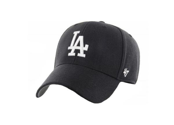 Кепка 47 Brand Los Angeles Dodgers Cap