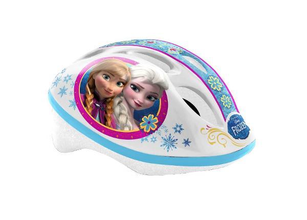 Laste jalgrattakiiver Frozen S