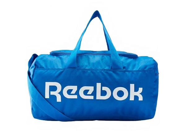 Спортивная сумка Reebok Active Core Small Grip FQ5300