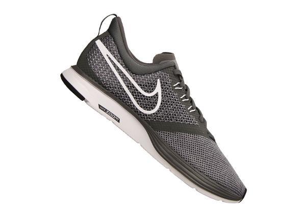 Jooksujalatsid meestele Nike Zoom Strike M AJ0189-002