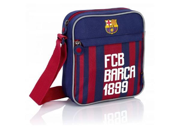 Õlakott FC Barcelona