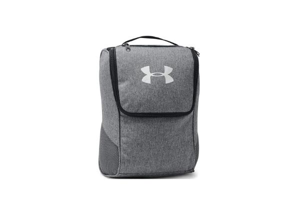 Õlakott Under Armour Shoe Bag M 1316577-041