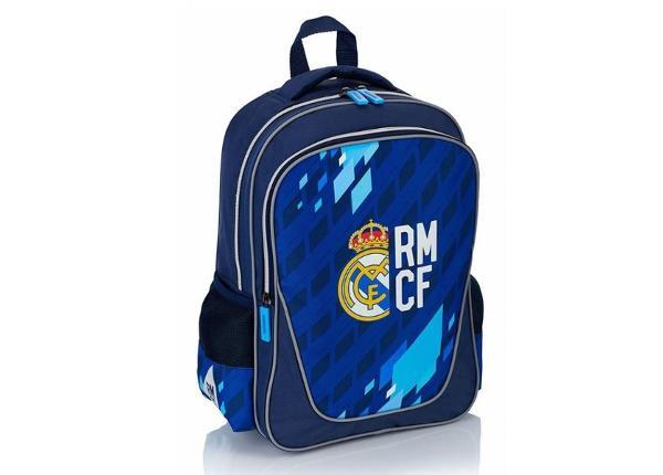 Seljakott Real Madrid RM-121
