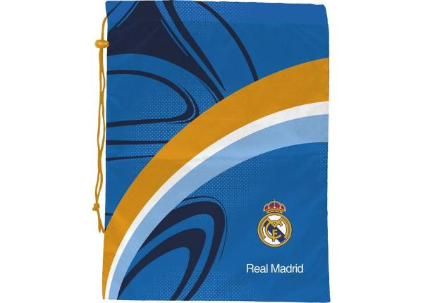 Jalatsikott Real Madrid