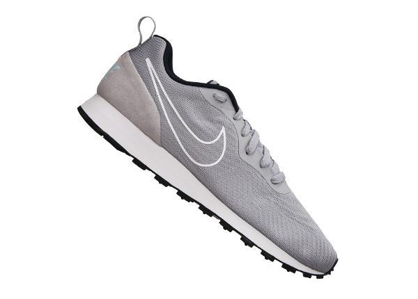 Treeningjalatsid meestele Nike MD Runner 2 Mesh M 902815-001