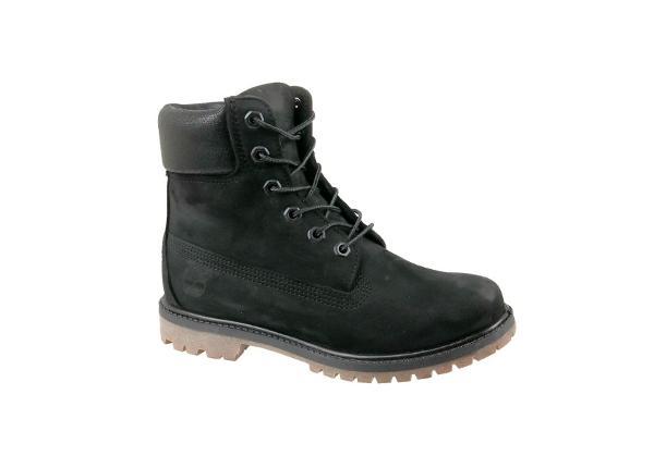 Talvesaapad naistele Timberland 6 In Premium Boot W A1K38