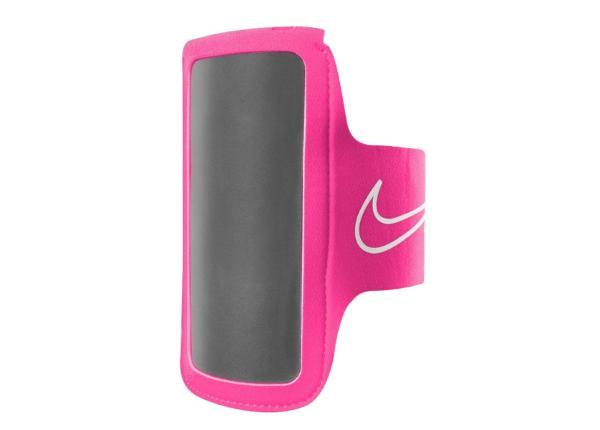 Telefoni hoidja käele Nike Lightweight Arm Band 2.0 NRN43611OS