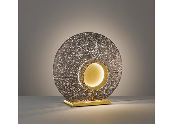 Настольная LED лампа Mina AA-227638
