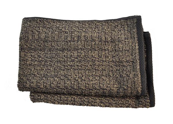 Махровое полотенце Melange 33x50 cm, 2 шт