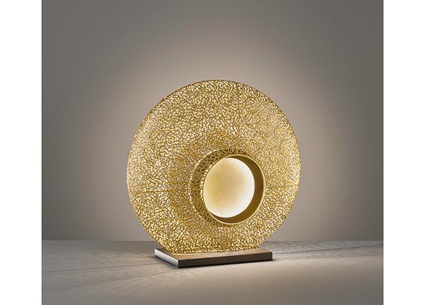 Laualamp LED Mina AA-227645